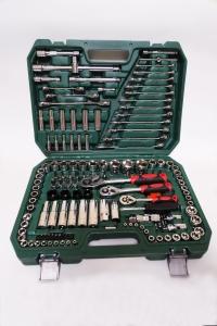 Набор инструментов на 150 предметов